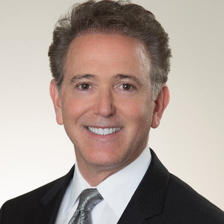 Dr. Craig P. Goldin