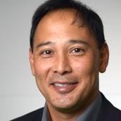 Dr. Craig R Haruki