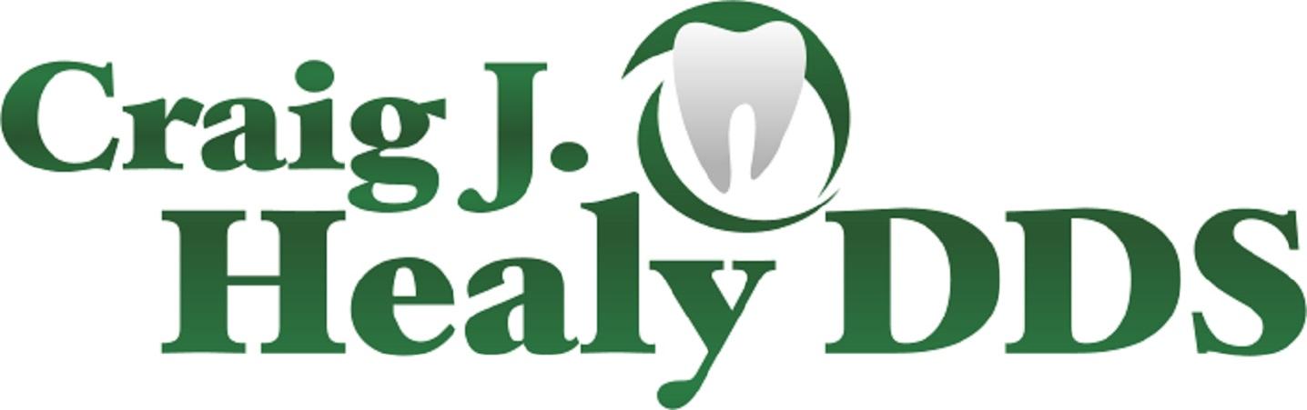 Dr. Craig J Healy