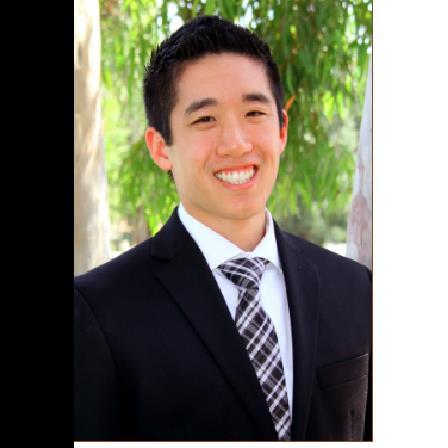 Dr. Craig Y Jeong