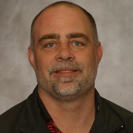 Dr. Craig B Johnson