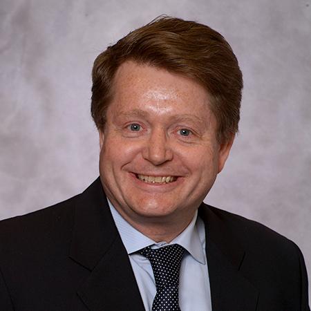 Dr. Craig A Johnson