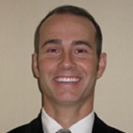 Dr. Craig S Karriker