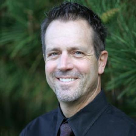 Dr. Craig Kinzer