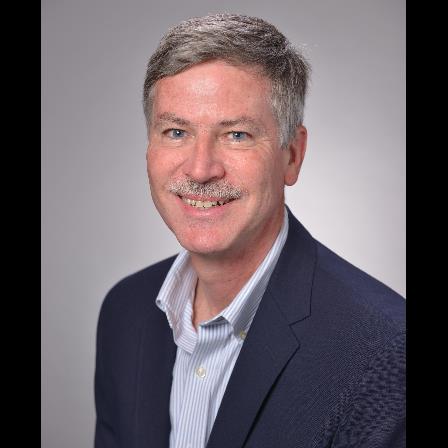 Dr. Craig J McLaughlin