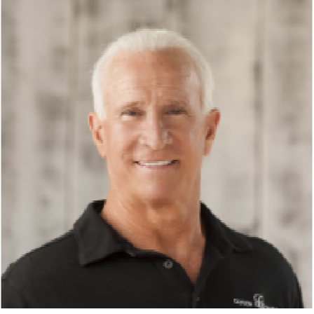 Dr. Craig R Merrihew