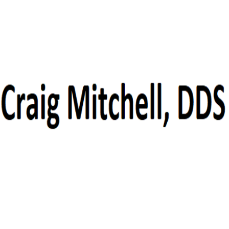 Dr. Craig L Mitchell