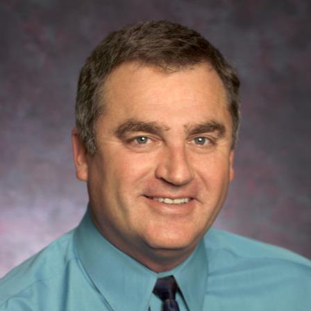 Dr. Craig H Mullett