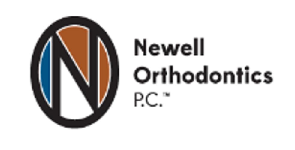 Craig E Newell D.D.S.,M.S.