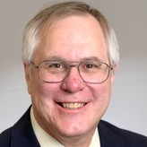 Dr. Craig E Pearce