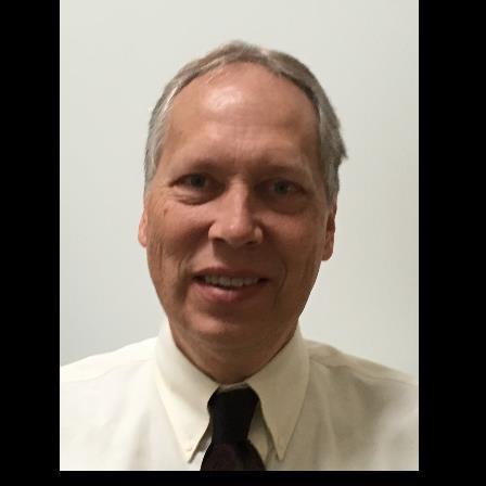 Dr. Craig J Plahn