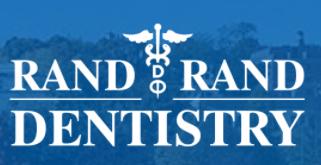 Dr. C. Bradford Rand