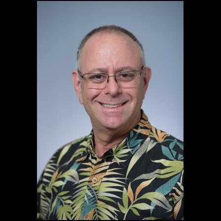 Craig H Rubinoff, DDS, MS