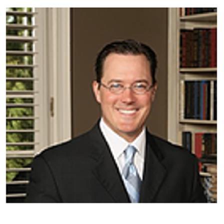 Dr. Craig D Schmidtke