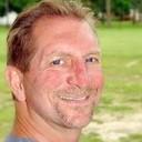 Dr. Craig S. Wernette