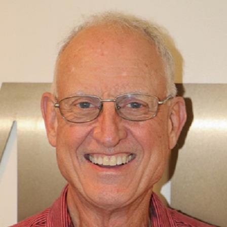 Dr. Craig B Wiggins