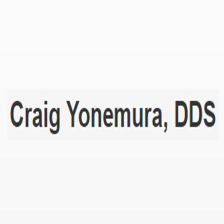 Dr. Craig Y Yonemura