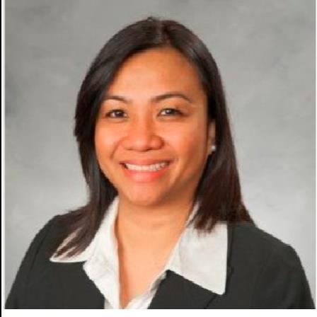 Dr. Crescencia S. Tejero-Ugay