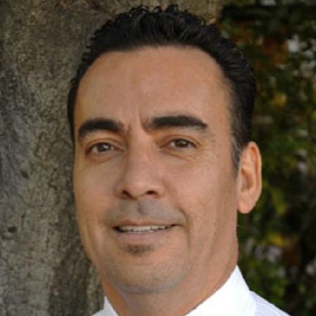 Dr. Cristian Miranda