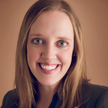 Dr. Cristina L Brovont
