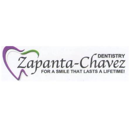 Dr. Cristine Zapanta