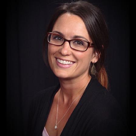 Dr. Crystal L Bill