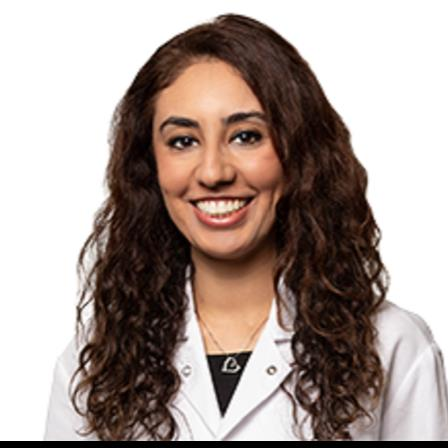 Dr. Crystal Mangat