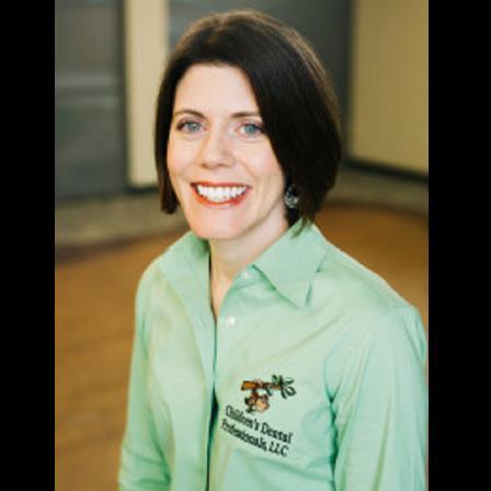 Dr. Crystal R Walker