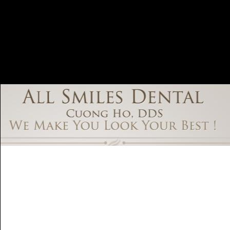 Dr. Cuong Ho
