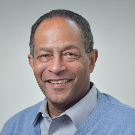 Dr. Curles C. Colbert, Jr.