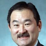 Dr. Curt S Shimizu