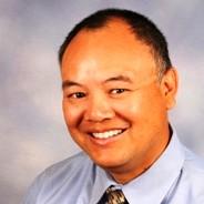 Dr. Curtis L Chan