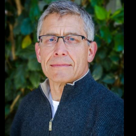Dr. Curtis E Jansen
