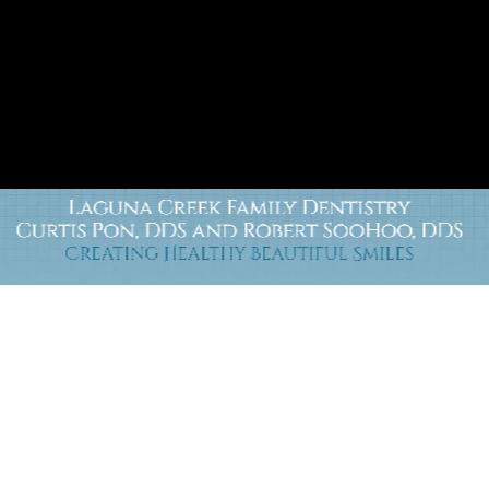 Dr. Curtis P Pon