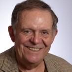 Dr. Curtis J Zeringue