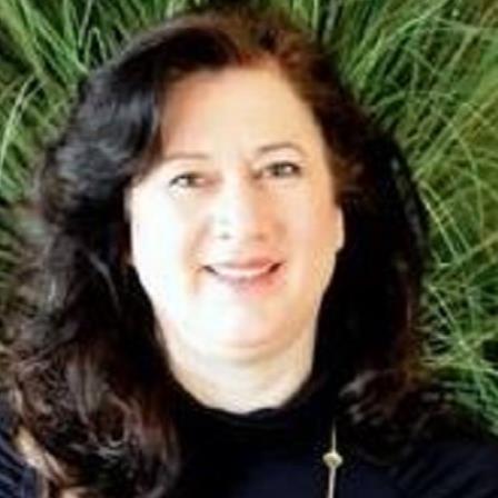 Dr. Cynthia E. Bailey
