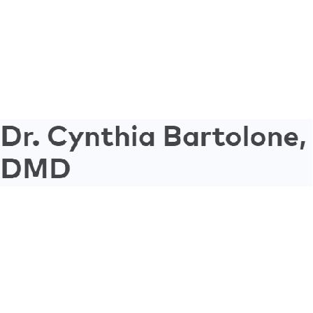 Dr. Cynthia Bartolone