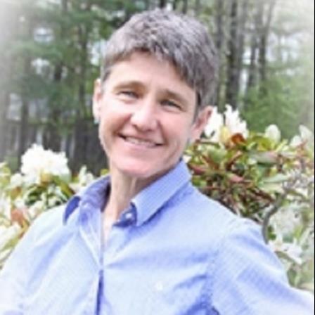 Dr. Cynthia A Battel