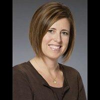 Dr. Cynthia S Bradley