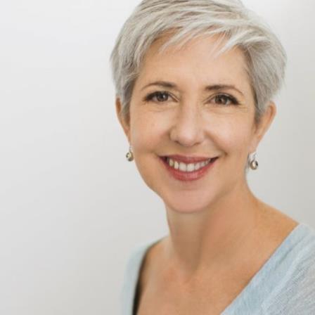 Dr. Cynthia C Copeland