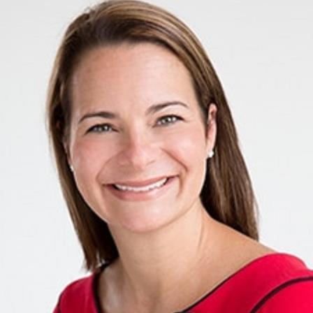Dr. Cynthia F Greene