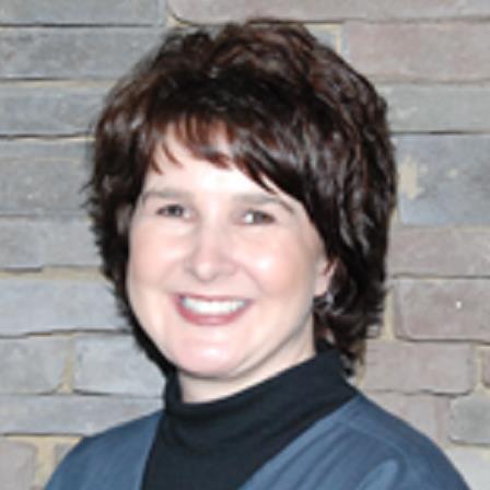 Dr. Cynthia P Hall