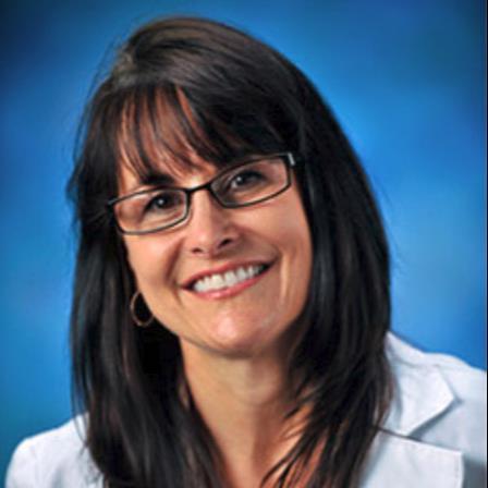 Dr. Cynthia A Landry
