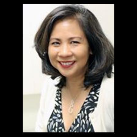 Dr. Cynthia L Leong