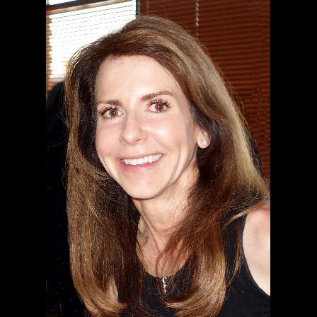 Dr. Cynthia E. Paquette