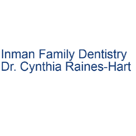 Dr. Cynthia L Raines-Hart