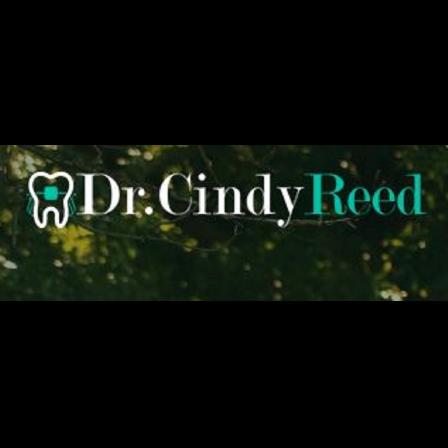 Dr. Cynthia A Reed