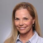 Dr. Cynthia R Reinking