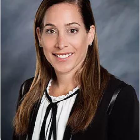 Dr. Cynthia Scheines