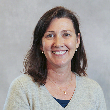 Dr. Cynthia Scipioni